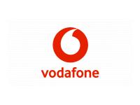 Vodafone Libertel B.V