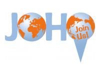 JoHo - Stichting Jongerenprojecten Onderwijs, Hulpverlening & Ontwikkelingssamenwerking