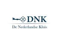 De Nederlandse Kluis B.V.