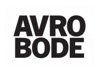 BINDINC BV / AKN CV