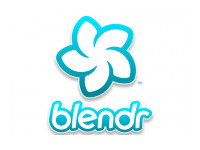 Blendr - Badoo Trading Limited