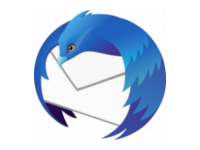 Thunderbird - Mozilla Corporation