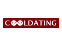 Cooldating - Trafficshare B.V.