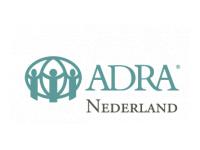 Stichting ADRA Nederland