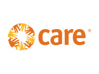 Stichting CARE Nederland