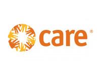 Stichting CARE Nederland