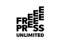 Free Press Unlimited