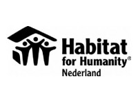 Habitat for Humanity Nederland