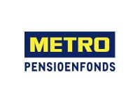 Stichting Metro Pensioenfonds