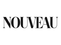 Nouveau - DPG Media Magazines B.V.