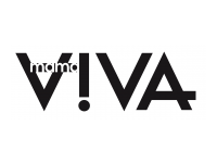 VIVA MAMA - DPG Media Magazines B.V.