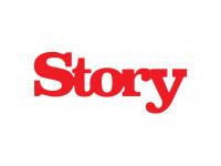 Story - DPG Media Magazines B.V.
