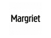 Margriet - DPG Media Magazines B.V.