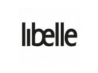 Libelle - Sanoma Media Netherlands B.V.