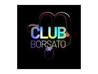 Club Borsato - Tifosi di Marco Borsato