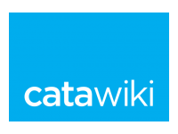 Catawiki B.V.