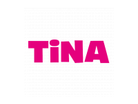 Tina - DPG Media Magazines B.V.