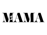 Kek Mama - Sanoma Media Netherlands B.V.