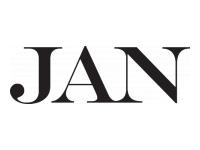 Jan Magazine - Hearst Magazines Netherlands B.V.