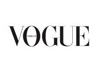 Vogue - Hearst Magazines Netherlands B.V.
