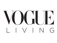Vogue Living - Hearst Magazines Netherlands B.V.