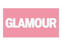Glamour - Hearst Magazines Netherlands B.V.