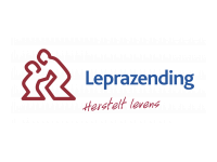 Stichting Leprazending Nederland
