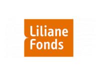 Stichting Liliane Fonds