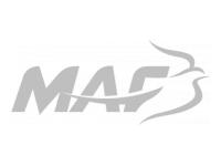 Stichting MAF Nederland