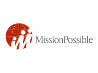 Stichting Mission Possible Nederland