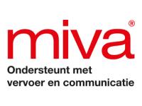 MIVA/oneMen
