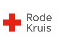 Vereniging Het Nederlandse Rode Kruis