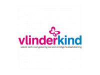 Stichting Vlinderkind