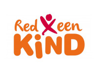 Stichting Red een Kind