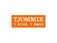 Stichting Tjommie Foundation