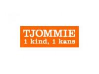Stichting Tjommie Foundation