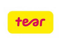 Stichting Tear
