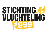 Stichting Vluchteling