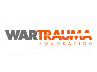 War Trauma Foundation