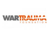 War Trauma Foundation