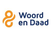 Stichting Woord en Daad