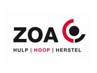 Stichting ZOA