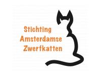 Stichting Amsterdamse Zwerfkatten