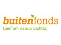 Stichting Buitenfonds