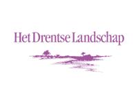 Stichting Het Drentse Landschap
