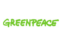Stichting Greenpeace Nederland