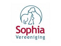 Koningin Sophia-Vereeniging tot Bescherming van Dieren