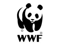 Stichting het Wereld Natuur Fonds-Nederland