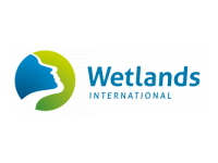 Stichting Wetlands International