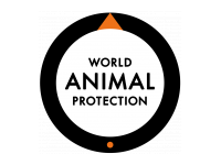 World Animal Protection Nederland